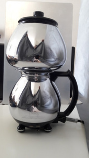 Sunbeam Coffemaster Automatic C-20-b 1939-1946 Vintage