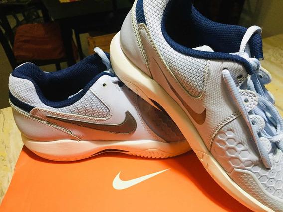 Tenis Nike 100% Originales