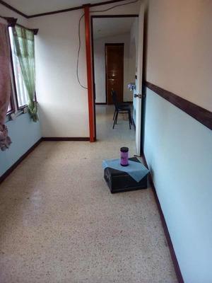 Apartamento, De Alquiler Muy Lindo Y Como Además Barato