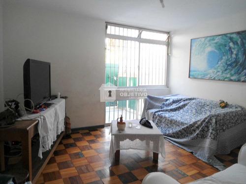 Casa Com 3 Dorms, Rolinópolis, São Paulo - R$ 630 Mil, Cod: 3522 - V3522