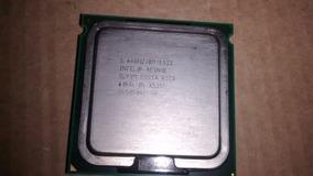 Processador Xeon X5355 2.66ghz 8m 1333 Sl9ym (1611)