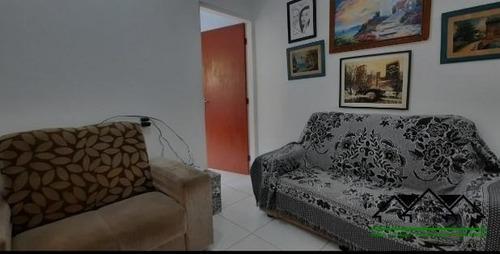 Casa 150 M² Com Edícula Jardim Guarará Santo Andre-sp - Abca0050