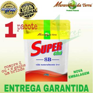 Super Chá Sb - Original