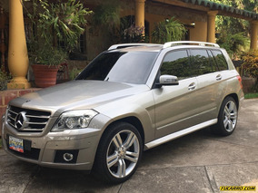 Mercedes Benz Otros Modelos 4x4