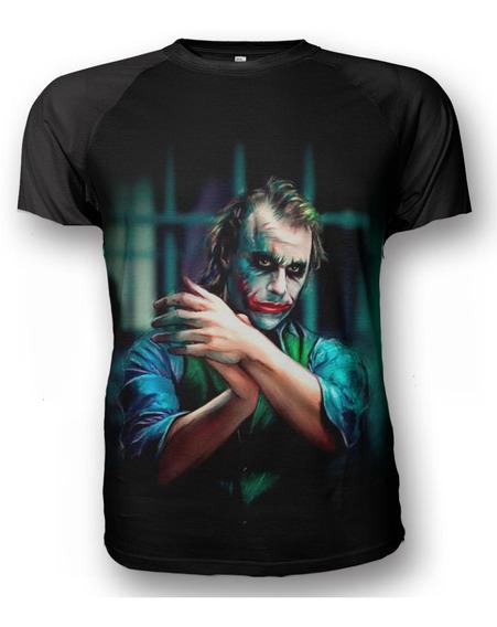 Remera Guason Joker Aplausos