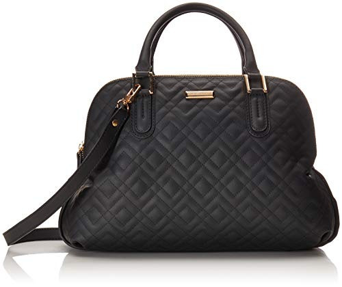 Nine West 218303000392 Bolso Bandolera