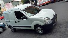 Renault Kangoo Express 2008