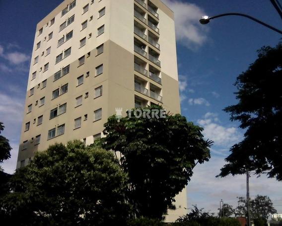 Apartamento À Venda Em Bonfim - Ap002487