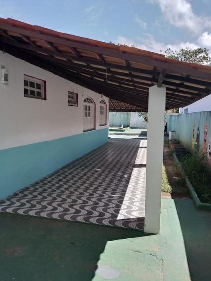 Ponto Comercial Para Locação Em Lauro De Freitas, Miragem, 4 Banheiros, 8 Vagas - Vs532_2-1065066
