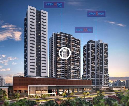 Salas/conjuntos Construtora - Vila Prudente - Ref: 13381 - V-re14339