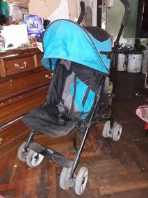 edebd0b9a Cochecitos para Bebés Paragüitas Infanti, Usado en Mercado Libre ...