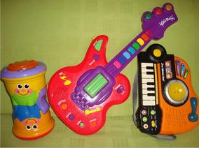 Juguetes Para Niños Usados