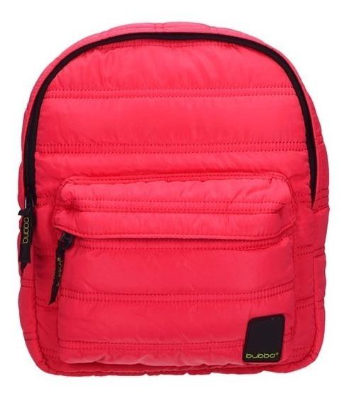 Mochila Bubba Essential Bags Clasic Regular