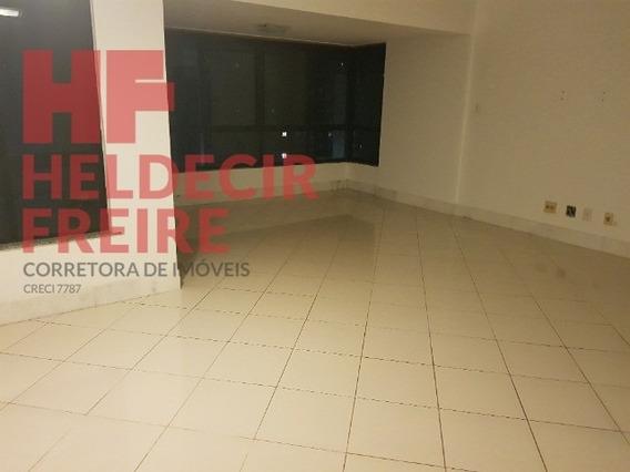 Apartamento - Hf40094 - 68130075