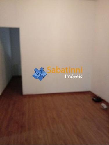 Apartamento A Venda Em Sp Santa Efigênia - Ap02196 - 68061503