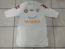 772f85bb3da7f Camisa Estilo Anos 80 - Camisas de Times Italianos de Futebol no ...