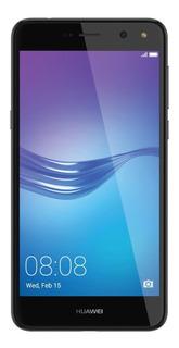 Huawei Y5 Lite 2017, 5 Càm 8mp 8gb Exp. 128gb Env Gratis
