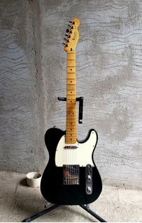 Fender Telecaster Standard Mexico