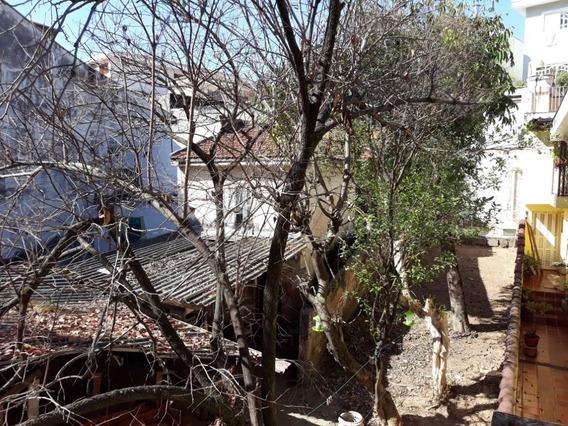 Terreno-são Paulo-vila Madalena | Ref.: 353-im332684 - 353-im332684