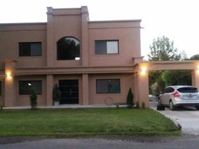 Construccion De Casas Llave En Mano $16.800 M2