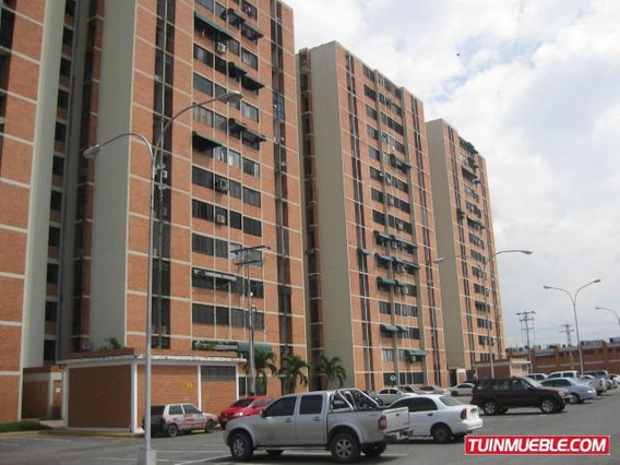 Apartamentos En Venta Bosque Alto Maracay Rah # 19-9724 Pm