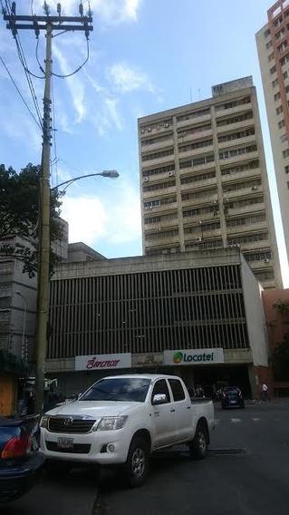 Alquilo Oficina En La Avenida Francisco Solano