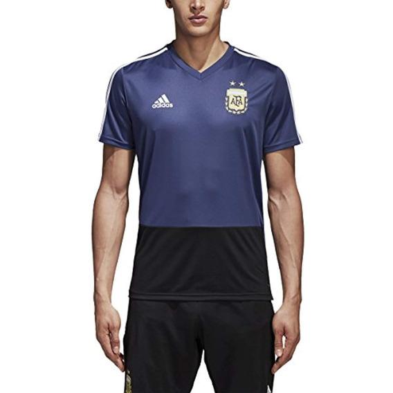 adidas Jersey De Entrenamiento Argentina