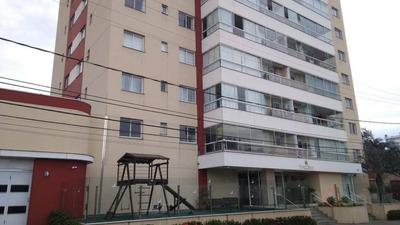 Apartamento Com 3 Dormitórios À Venda, 123 M² Por R$ 550.000 - Itoupava Norte - Blumenau/sc - Ap0723