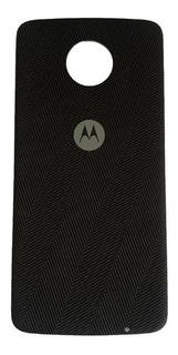 Capa Motorola Moto Z Z Play Z2 Play Z3 Play Shell Style Orig