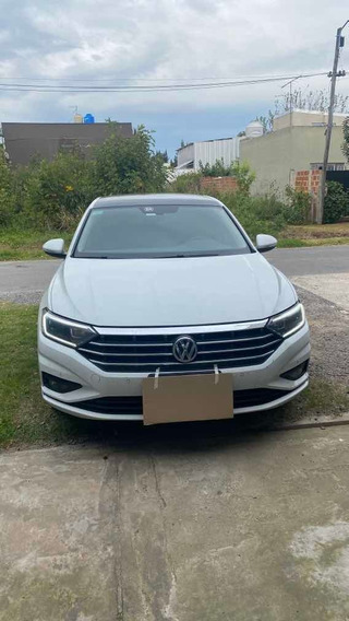 Volkswagen Vento 1.4 Highline 150cv 2019