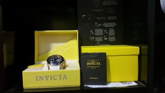 Relogio Invicta Driver 20288