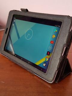 Tablet Asus Nexus 7+ Funda +funda Con Teclado Y Lapiz