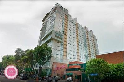 Departamento Venta City Towers Park Grand, Xoco