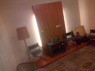 Oportunidad 3 Amb. Oficina Taller Textil. Deposito. Estudio