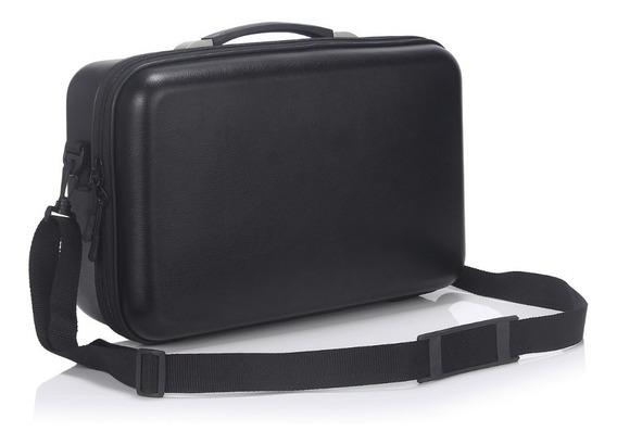 Case Maleta Proteção Estabilizador Dji Osmo Mobile Osmo Plus
