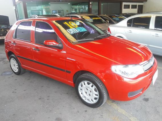 Fiat Palio Fire Economy 1.0 2009/2010