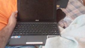Netbook Asus Eee Pc 1025c (leia O Anuncioo)