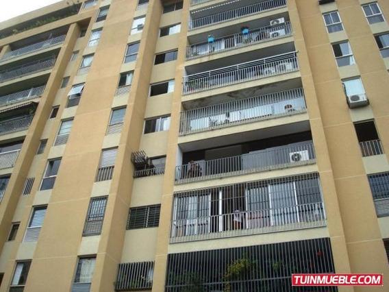 Apartamentos En Venta Mls #19-5128