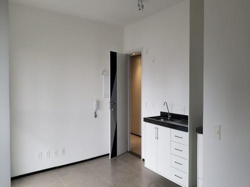 Estúdio Para Alugar No Liberty Home Studio, Em Sorocaba -sp - 3666 - 69318980