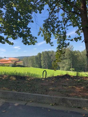 Imagem 1 de 10 de Terreno De Condomínio, Caxambu, Jundiaí - R$ 400 Mil, Cod: 8878 - V8878