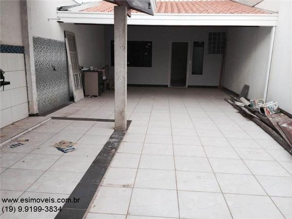 Casa - Ca00231 - 34233486