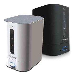 Parlante Pcbox Liner Bluetooth + Envio Gratis + Experts
