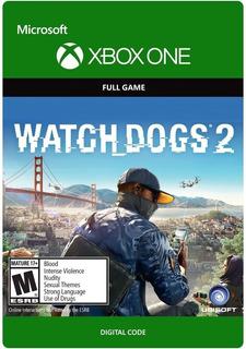 Pack De Codigos 10 Juegos Para Pc Y Xbox