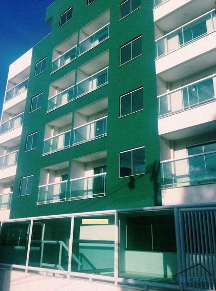 Apartamento Com 2 Dorms, Centro, Resende - R$ 280 Mil, Cod: 385 - V385