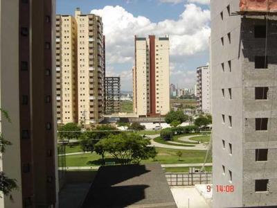 Apartamento Com 4 Dormitórios À Venda, 153 M² Por R$ 850.000 - Jardim Aquarius - São José Dos Campos/sp - Ap5714