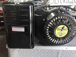 Motor Generador Luz Soldadora No Honda Gx Kohler Lincoln