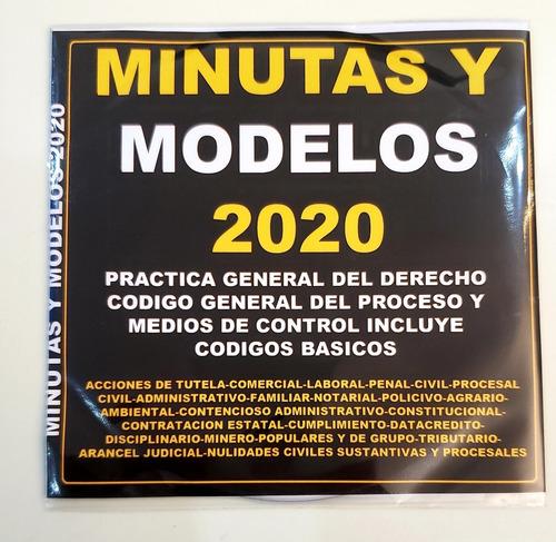 Minutas Y Modelos 2019 La Herramienta Esencial Para Abogados