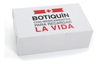 Chocolates Topsi Empacados En Botiquin - kg a $4967