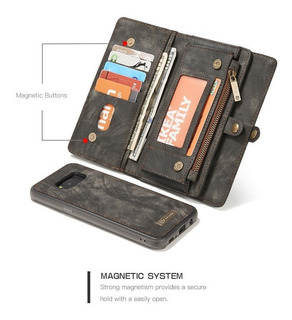 Case Celular Samsung Galaxy S9 Plus