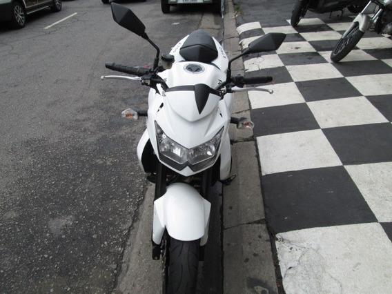 Kawasaki Z-750